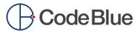株式会社Code Blue(コードブルー)