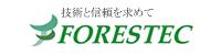 株式会社フォレステック