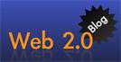 Web2.0サイト