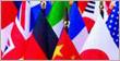 多国語対応